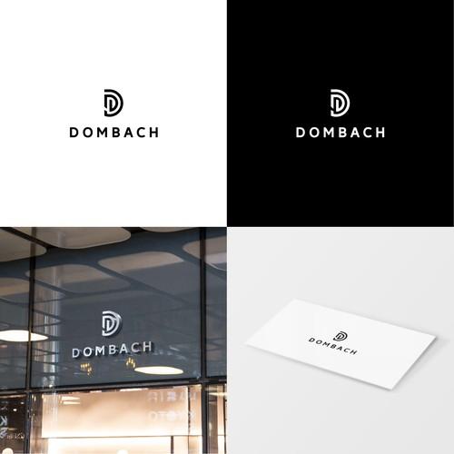Dombach