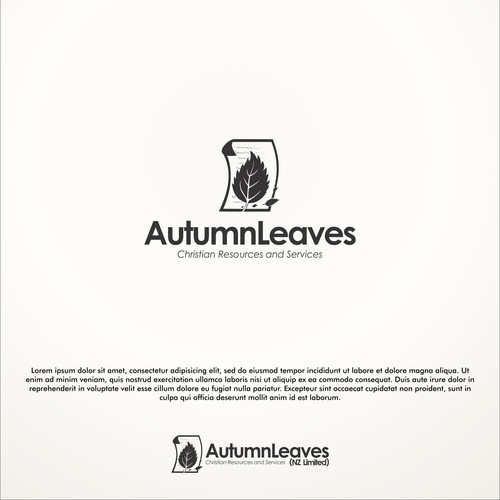 Autumn Leaves NZ Limited