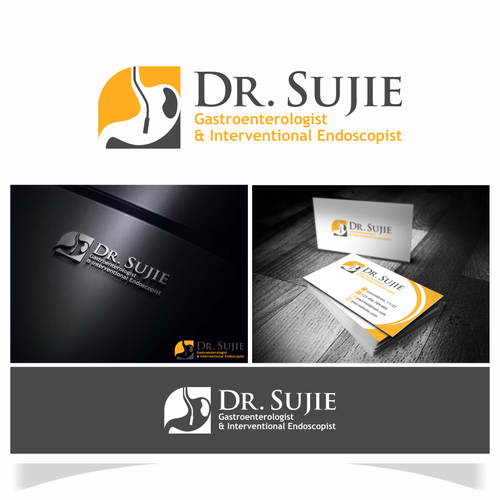 new designs for dr.sujie