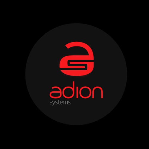 Adion Systems (2).