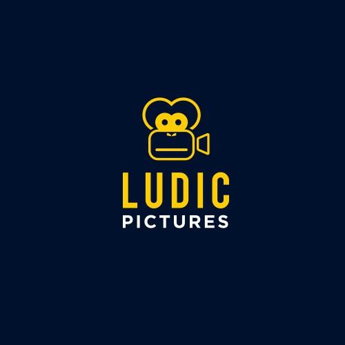 LUDIC PICTURES