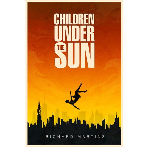 Children Under The Sun