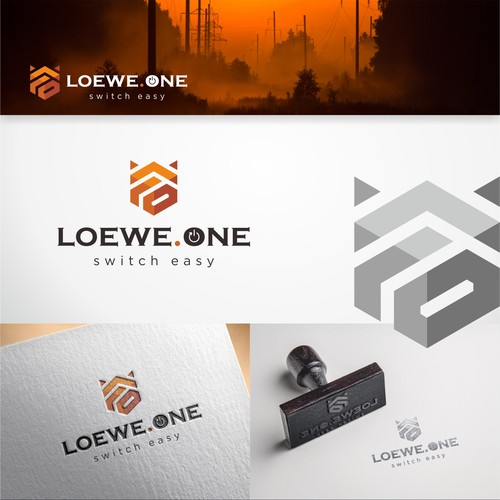 Loewe.One switch easy