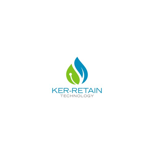 KER-RETAIN