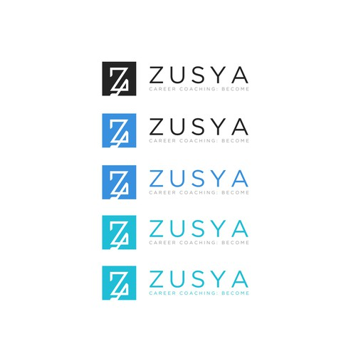 zusya