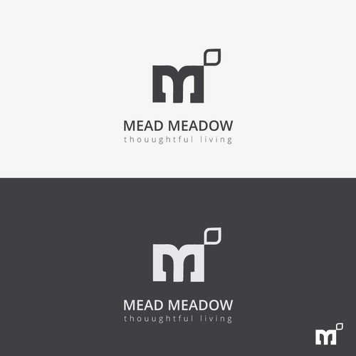 Logo for MEAD MEADOW