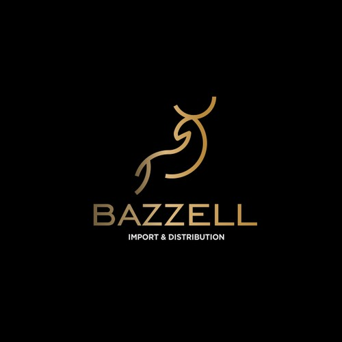 Bazzell