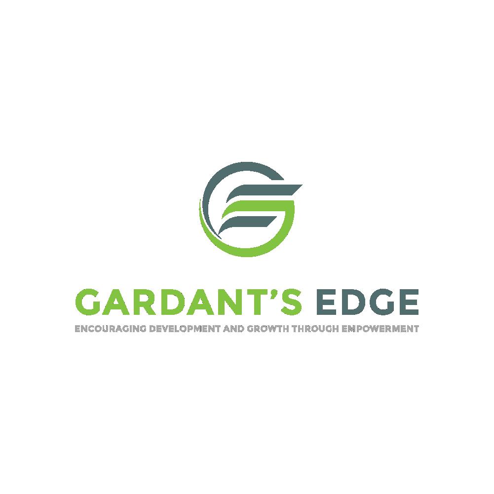 "Employee Leadership Program needs a creative logo to give us the ""EDGE"""