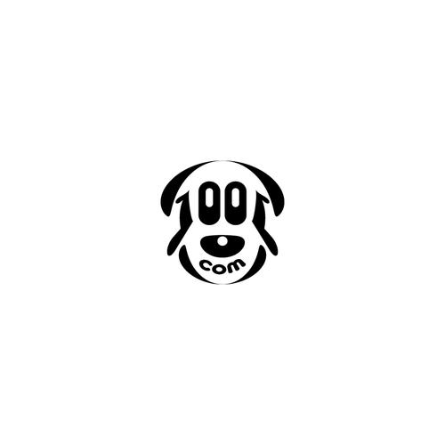 1001 logo