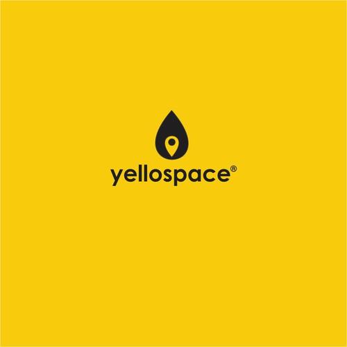 yellospace app