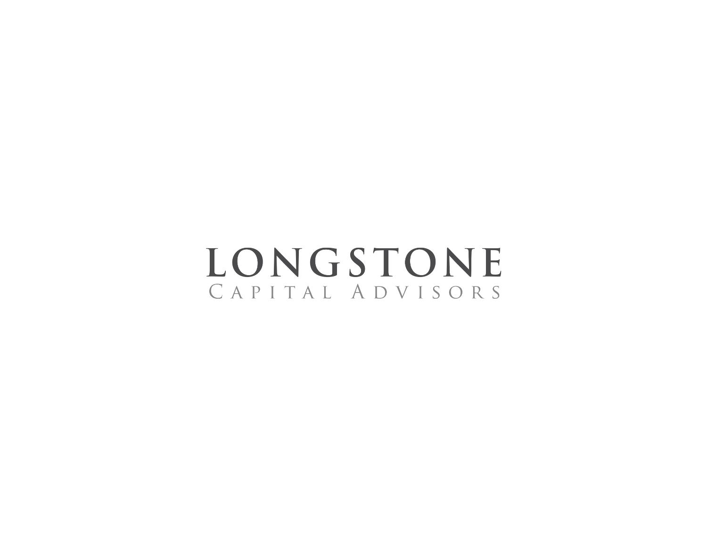 New logo wanted for Longstone Capital Advisors