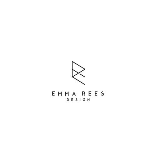Emma Rees design