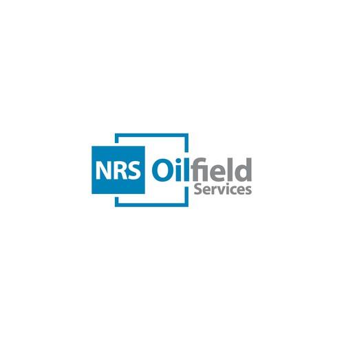 nrs oilfield