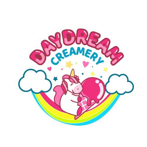 Daydream Creamery