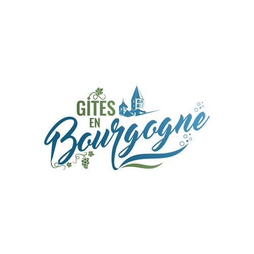 Gites en Bourgogne