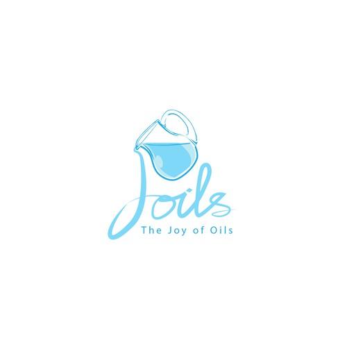 Logo for Joils