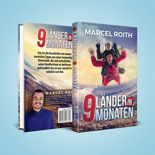 9 Lander in 9 Monaten