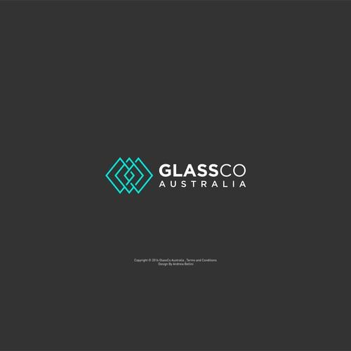 GlassCo Australia