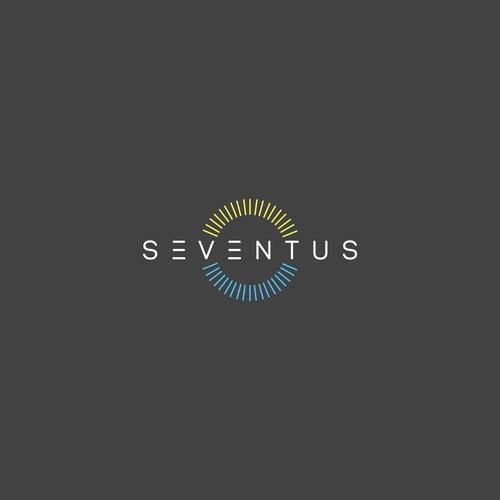 Seventus