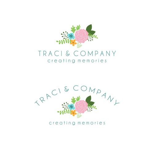Traci & Co.
