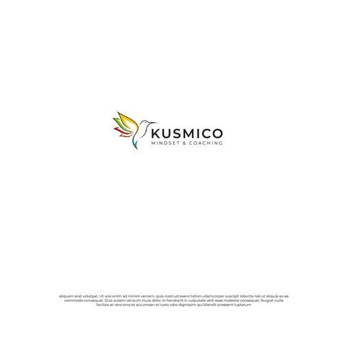 Kusmico Logo