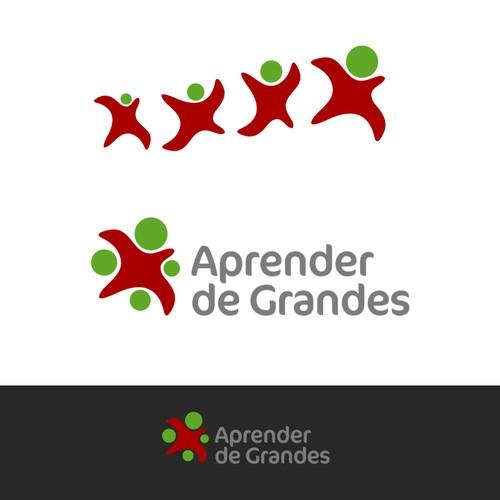 APRENDER DE GRANDES