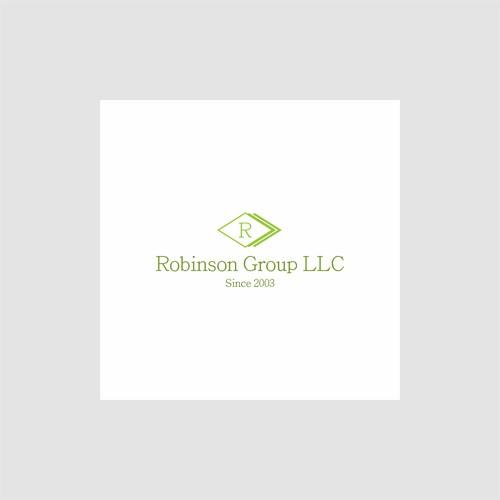 Robinson Group LLC