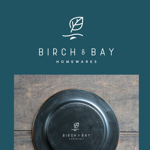 birch n bay homewares