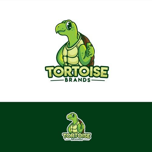 Tortoise Brands