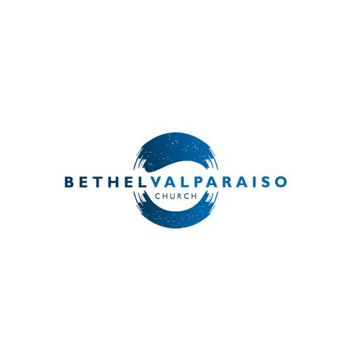 logo for Bethel Valparaiso