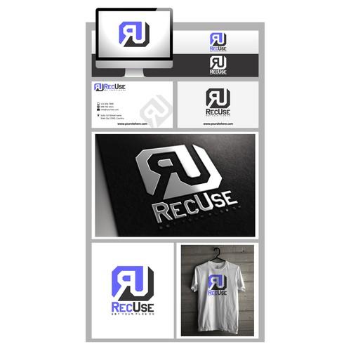 Recuse