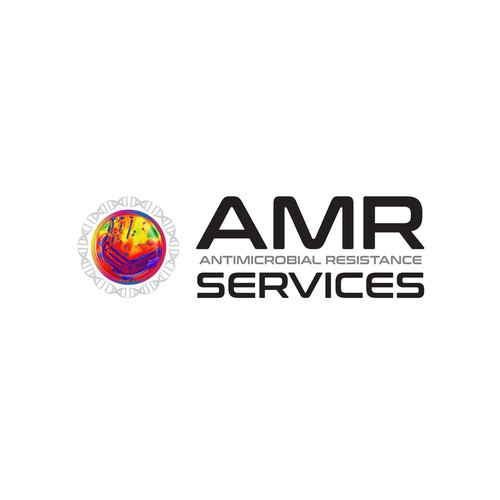 Antimicrobial Resistance Services