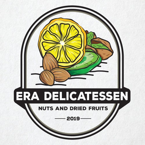 Era Delicatessen