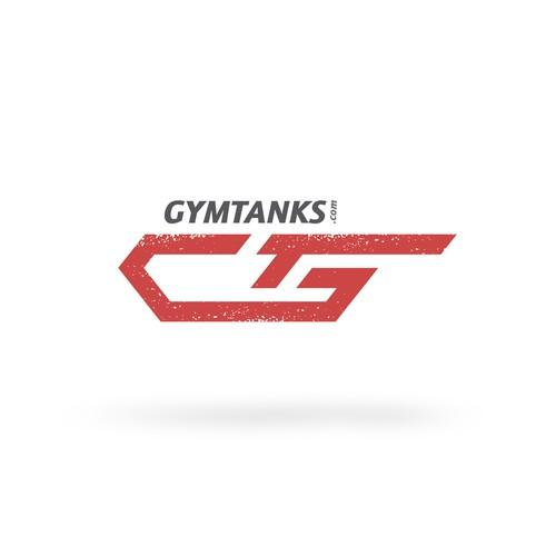 Gym Tanks