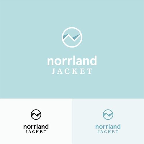 norrland JACKET