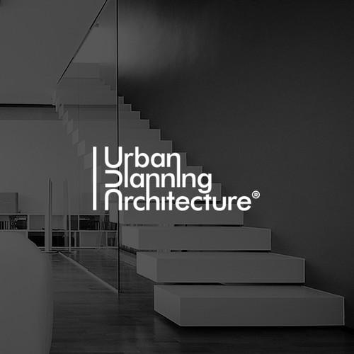 Urban Planning Architecture