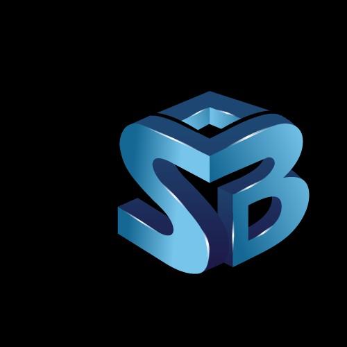 sbl solution