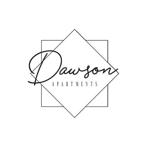 Dawson Apartaments