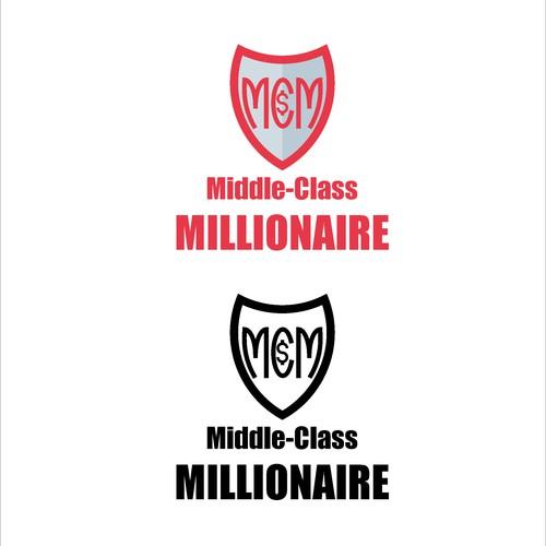 Middle-Class Millionaire