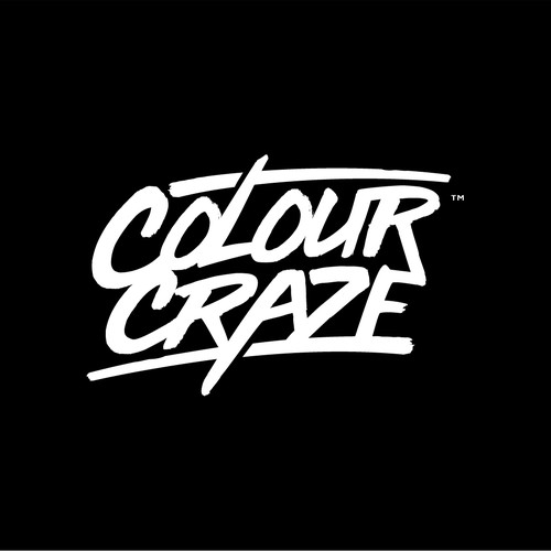 Colour Craze