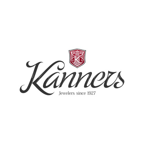 Kanners