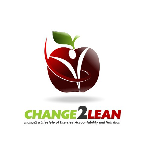 Help change2LEAN with a new logo