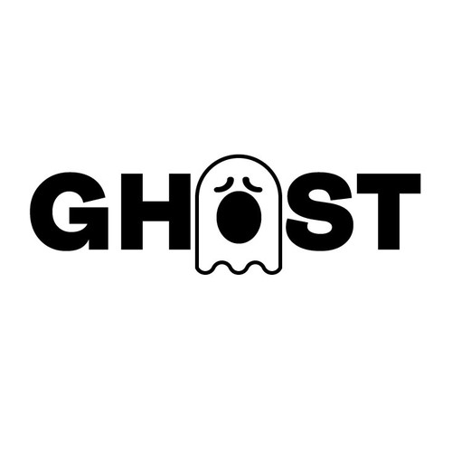 Ghost Pace