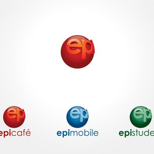 Epi Logo