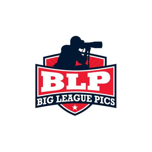 Big League Pics