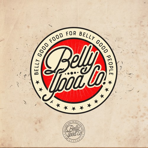 Belly Good Co.