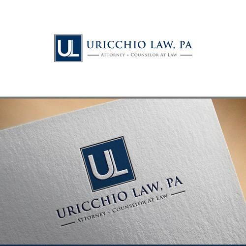 Uricchio Law
