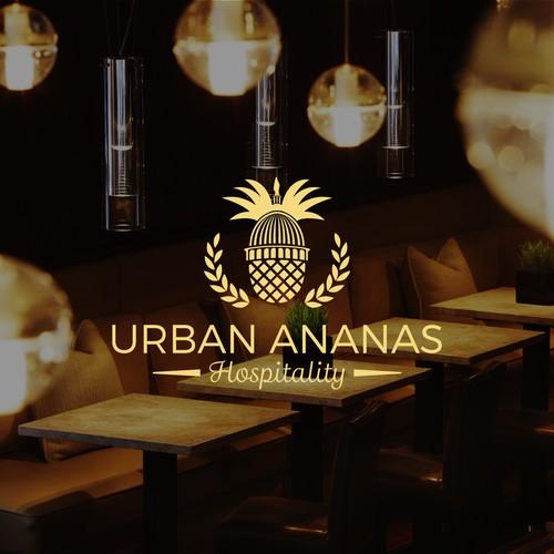 Urban Ananas Hospitality