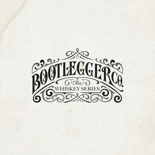 Bootlegger Co.
