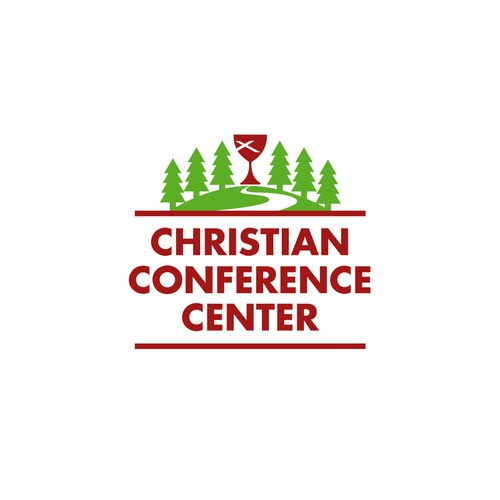 CHRISTIAN CONFERENCE CENTER